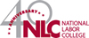NLC EDU Logo link opens in a new windows